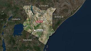 Kenya : deux femmes s'excisent pour « éviter » la mort de leurs enfants