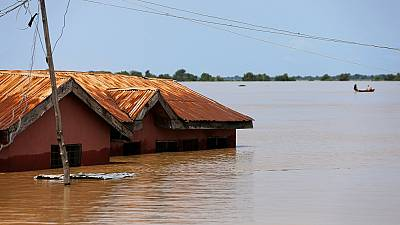 Flooding across East Africa affects over 1 million people - IRC