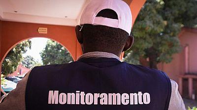 Bissau : la campagne pour la présidentielle sur fond de conflits entre le chef de l'Etat et le gouvernement