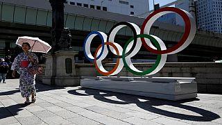 JO-2020: les leçons du Mondial de rugby au Japon