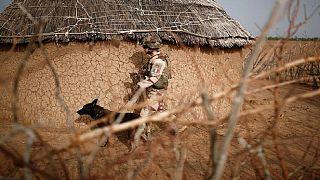 Mali: un militaire français tué, l'EI revendique l'attaque