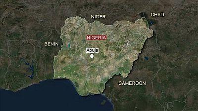 Afrique de l'Ouest : le Nigeria gardera ses frontières fermées au moins jusqu'en janvier prochain