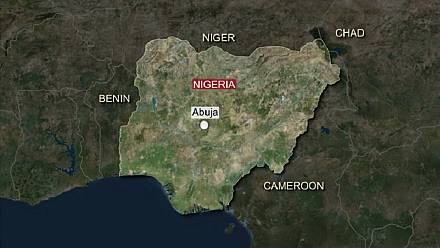 Nigeria's borders closed to trade until January 2020