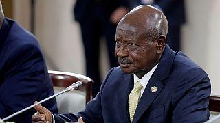 Ouganda : le gouvernement dément planifier une loi répressive contre les homosexuels