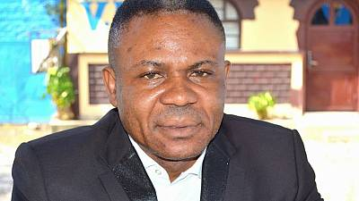 RDC – Meurtre à l'hôpital : le ministre provincial Makambo échappe à une suspension