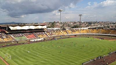 Foot : le CHAN-2020 au Cameroun aura lieu du 4 au 25 avril