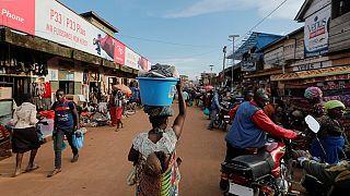 Est de la RDC : dix civils tués par des miliciens malgré des opérations en cours