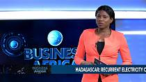 Madagascar's persistent electricity crisis [Business Africa]