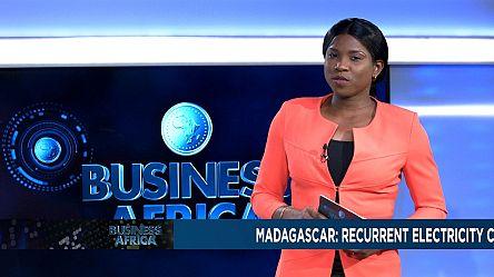Madagascar: difficultés d'accès à l'électricité [Business Africa]