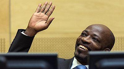Côte d'Ivoire : retrait des défenseurs de Blé Goudé d'une procédure devant la justice