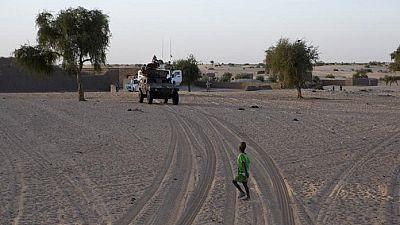 Burkina : 37 morts dans la pire attaque jihadiste depuis 5 ans