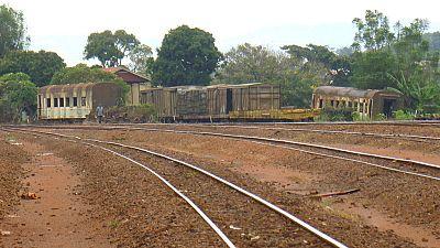 Ouganda : réhabiliter le chemin de fer pour stimuler l'économie