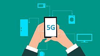 La 5G à peine née, la Chine lorgne déjà du côté de la 6G