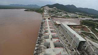 Egypt, Ethiopia, Sudan set Jan 15, 2020 deadline to resolve Nile dam dispute
