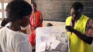 Le vote des Togolais de l'étranger entériné par le Parlement