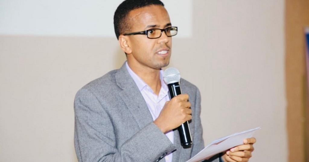 Ethiopia's health minister resigns: Reports