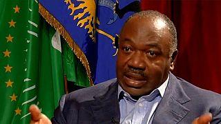Gabon: la principale question soulevée par l'entrée de Brice Laccruche au gouvernement