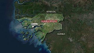 Crise en Bissau : désavoué par l'étranger, le Premier ministre démissionne (porte-parole)