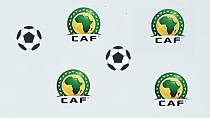 CAF scraps controversial $1 bn deal with French outfit