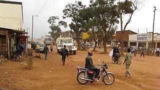 Ebola en RDC : à Butembo, première fois sans hospitalisation