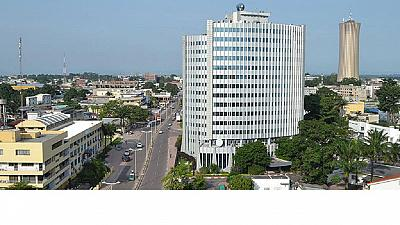 Congo : désemparés, les retraités courent après 21 mois d'arriérés de pensions
