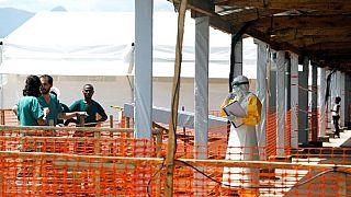 Ebola en RDC : une radio cesse d'émettre par crainte de représailles