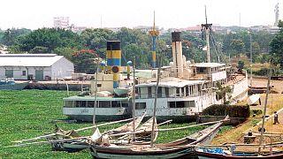 Kenya : réouverture imminente du port de Kisumu