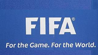 FIFA slaps 10-year ban on ex-Tanzania football chief for 'misspending'