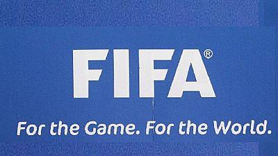Tanzanie : l'ex-patron du football suspendu par la Fifa