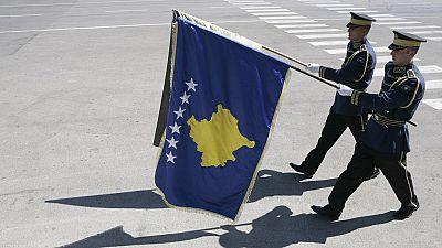 Le Ghana retire sa reconnaissance d'un Kosovo indépendant