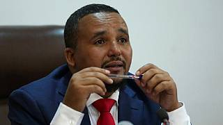 Ethiopian activist, Jawar Mohammed, in diaspora to map out political future