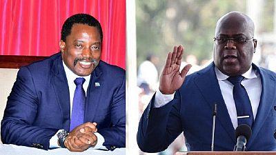 RDC : les Etats-Unis continueront d'utiliser l'arme des sanctions contre l'impunité