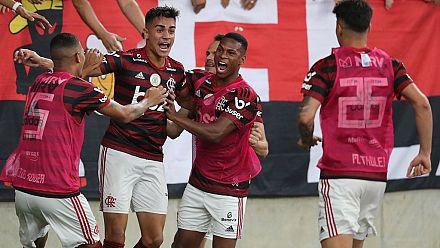 Brésil : la moitié des footballeurs noirs victimes de racisme (média)