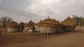 Sahel : l'or, nouvelle source de revenus des jihadistes (ONG)