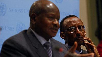 Uganda slams reckless killing of its nationals by Rwandan officials