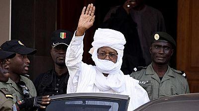 Sénégal : affirmations et démenti autour de la santé d'Hissène Habré