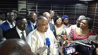 Législatives au Cameroun : le SDF y participera, mais à certaines conditions