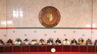 Fermeture des frontières : Nigeria, Niger et Bénin s'associent contre la contrebande