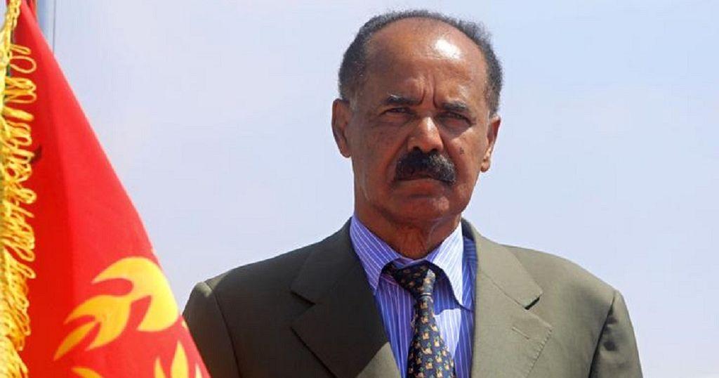 Les Érythréens attendent encore le changement après la paix avec l'Ethiopie