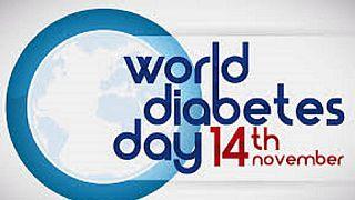 Vers la démocratisation du traitement contre le diabète