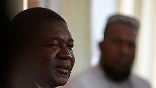 Mozambique – Contentieux électoral : la requête de l'opposition rejetée, risques de violences