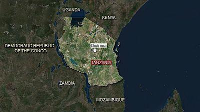 Tanzanie : un tribunal ordonne l'arrestation de quatre députés d'opposition