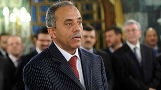 Tunisie : Habib Jemli, candidat d'Ennahdha, choisi pour être Premier ministre