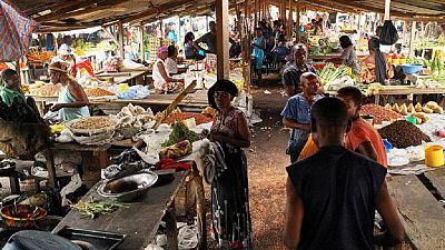 Le FMI prêt à accorder rapidement des facilités de crédit à la RDC