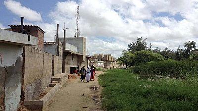 Sénégal : un homme tue sa femme enceinte parce qu'elle n'a pas préparé son repas