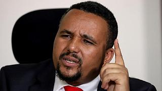Top Ethiopian activist to reclaim citizenship and contest in 2020 polls