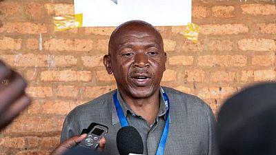 Burundi main opposition leader dispels exile rumors, ready for 2020 polls