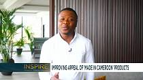 Young Nigerians embracing savings and investment [Inspire Africa]