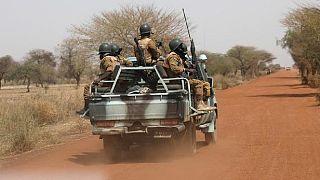 Sahel : Mauritanie et Sénégal réclament un mandat renforcé contre le jihadisme