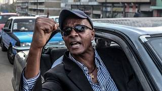 Oromo youth threat to Ethiopia's democracy - Journalist Eskinder Nega